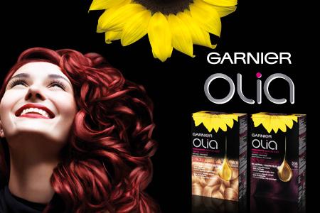 Sabia que a coloração também dá saúde ao cabelo?