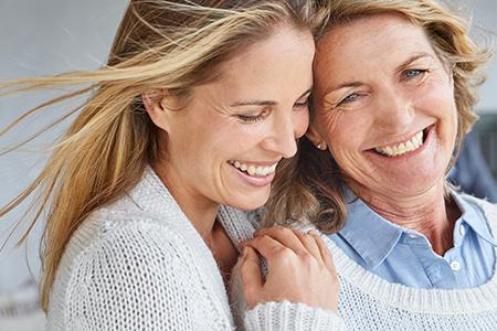 Escolha o presente mais original para a sua mãe!