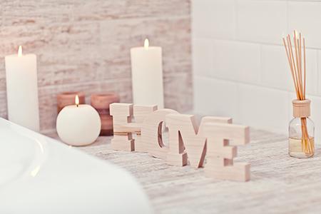 Aromaterapia em casa: os melhores aromas para o lar