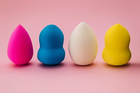 Como usar a beauty blender? Aprenda a trabalhar com ela!