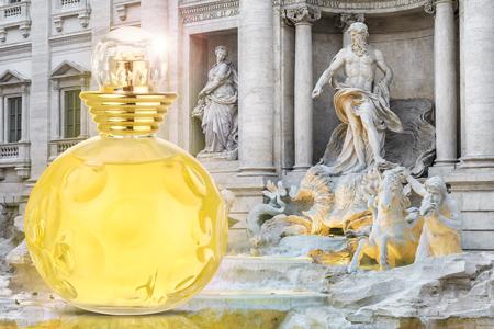Avaliação do perfume: Dior Dolce Vita EdT