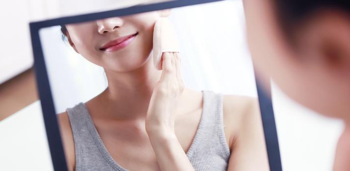 cosméticos coreanos
