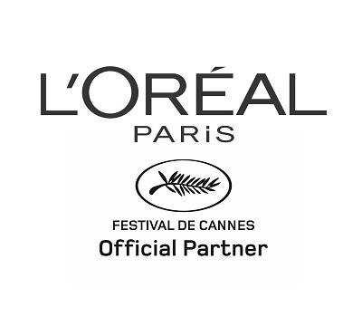 L Oréal Paris cosméticos e maquilhagem online   notino.pt c3a76f0fc6
