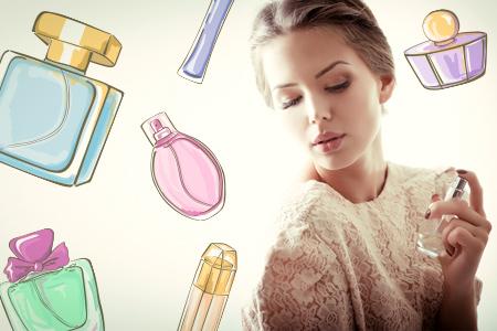Será que está a armazenar corretamente o seu perfume ? Siga as 10 regras de ouro.