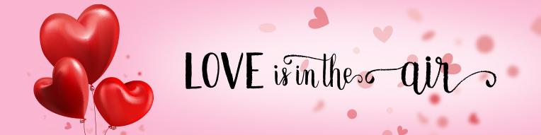 Prendas Dia dos Namorados para mulheres