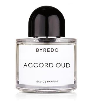 Fragrâncias unissexo Byredo