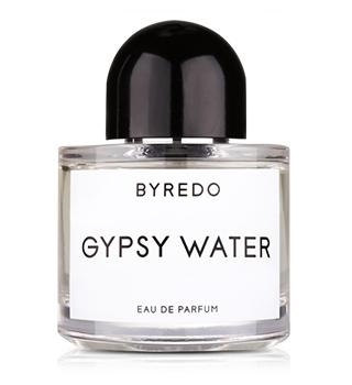 Perfumes Byredo para mulher