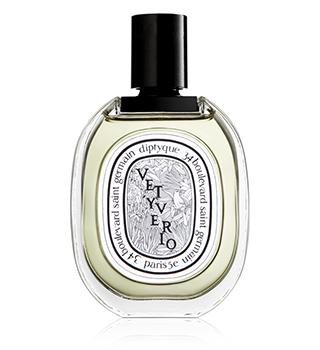 Perfumes diptyque para homem