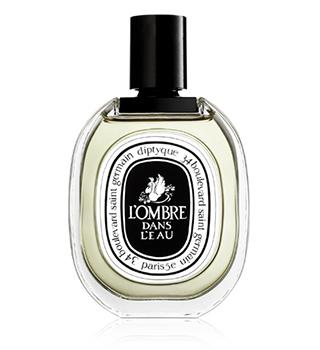 Perfumes diptyque para mulher
