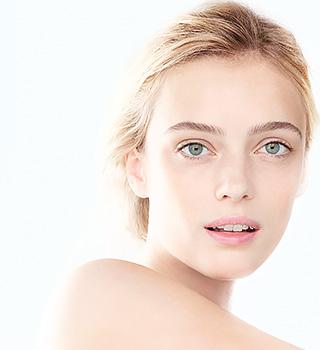 Produtos Bioderma para pele sensível