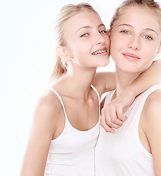 Bioderma contra acne e imperfeições da pele