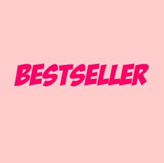 Os mais vendidos