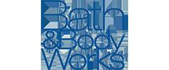 Acerca da marca Bath & Body Works