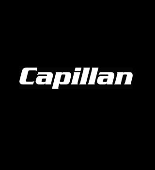 -25 % na Capillan