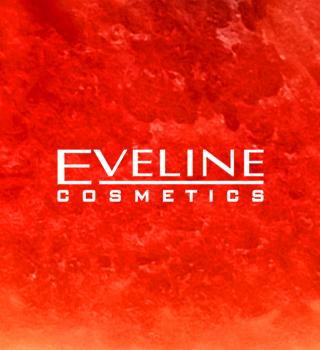 -20 % na Eveline Cosmetics