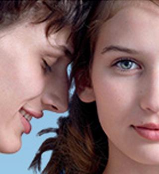 La Roche Posay Acne e pele problemática