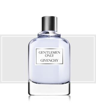 Perfumes para homem Givenchy