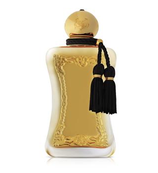 Parfums de Marly - Para mulher