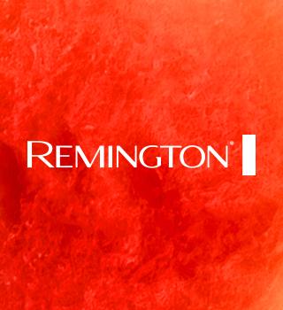-20 % na Remington