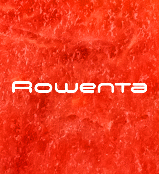 -20 % na Rowenta