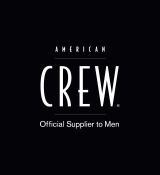 -25% na American Crew