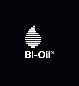 -25% na Bio-Oil