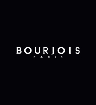 -25% na Bourjois