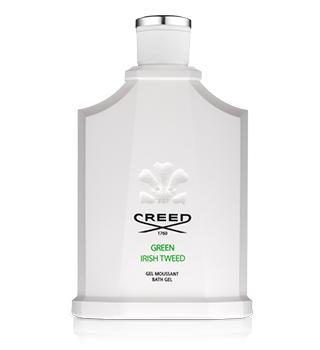 Creed – acessórios