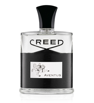 After shave Creed