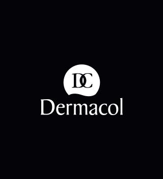 -25% na Dermacol
