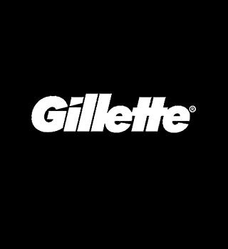 -25 % na Gillette