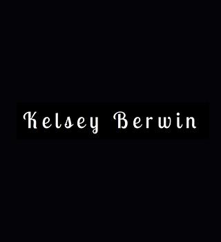 -25% na Kelsey Berwin