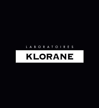 -25% na Klorane