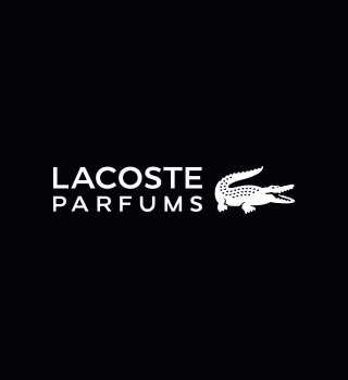 -25% na Lacoste
