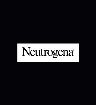 -25% na Neutrogena