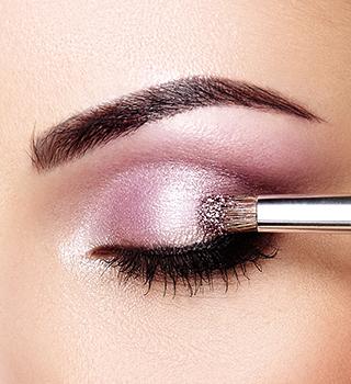 Freedom cosméticos para olhos