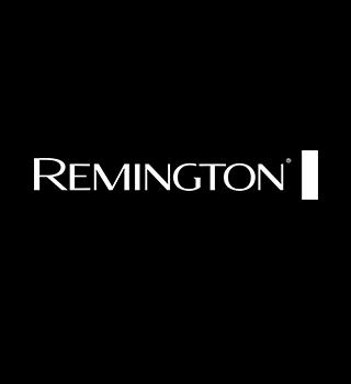 -25 % na Remington