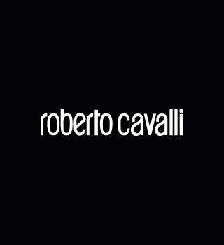 -25% na Roberto Cavalli