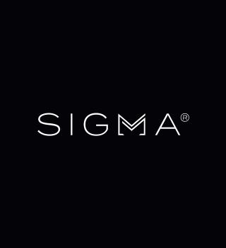 -25% na Sigma Beauty