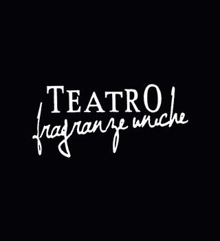 -25% na Teatro Fragranze