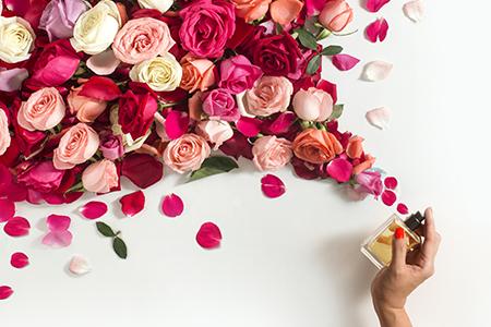Qual é o perfume mais atraente de 2018?
